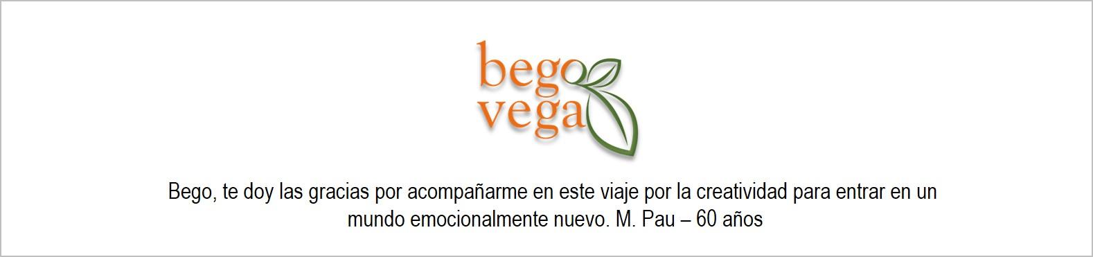 frase M.Pau